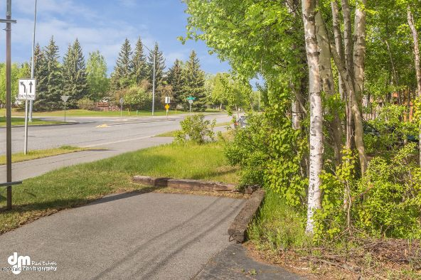 3209 W. 100th Avenue, Anchorage, AK 99515 Photo 46