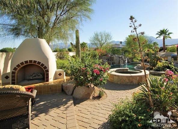 54760 Secretariat Dr., La Quinta, CA 92253 Photo 2