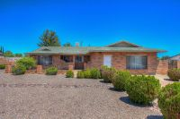 Home for sale: 1043 E. Katherine Dr., Sierra Vista, AZ 85635