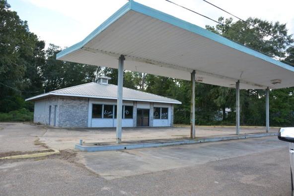 2590 Hwy. 84, Daleville, AL 36322 Photo 16