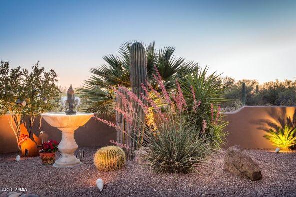 10361 N. Wild Creek, Oro Valley, AZ 85742 Photo 26