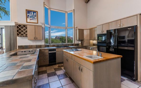 435 Saddlehorn Rd., Sedona, AZ 86351 Photo 8