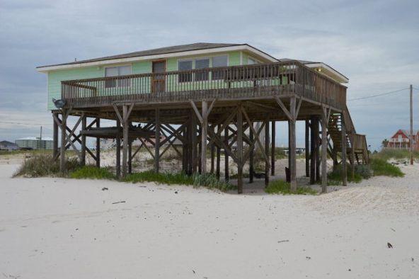 3090 Ponce de Leon Ct., Gulf Shores, AL 36542 Photo 31