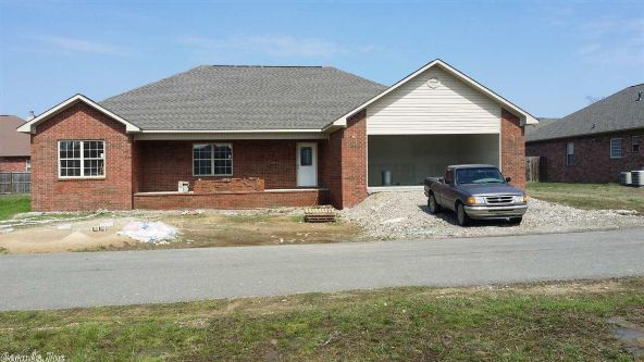 105 Wolfrun Ln., Hot Springs, AR 71913 Photo 20