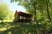 Home for sale: 244 Peace Haven Rd., Mouth Of Wilson, VA 24326
