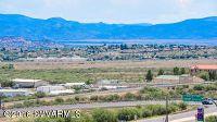Home for sale: 36 Acresa Finnie Flat Rd., Camp Verde, AZ 86322