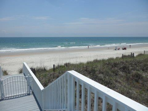 537 S. Dunes Dr., Pawley's Island, SC 29585 Photo 19