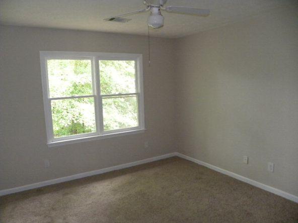468 Lee Rd. 207, Phenix City, AL 36870 Photo 3