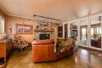 Home for sale: 1250 Alpine Estates Pl., Alpine, CA 91901