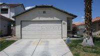 Home for sale: 7616 Velvet Canyon Avenue, Las Vegas, NV 89128