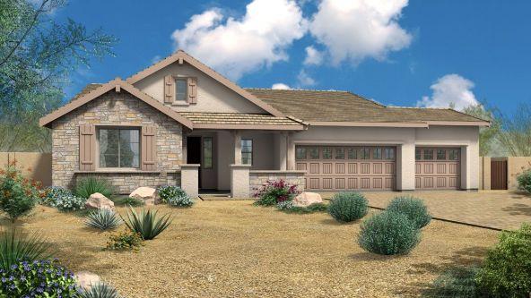 431 Isabelle Ln, Prescott, AZ 86301 Photo 2