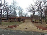 Home for sale: Ashbriar, Mountain Home, AR 72653