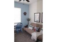 Home for sale: 26263 Iris Avenue, Moreno Valley, CA 92555
