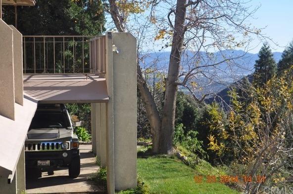 2853 Old Waterman Canyon Rd., San Bernardino, CA 92404 Photo 40