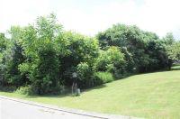 Home for sale: Lot 51 Fairmont Dr., Dayton, TN 37321