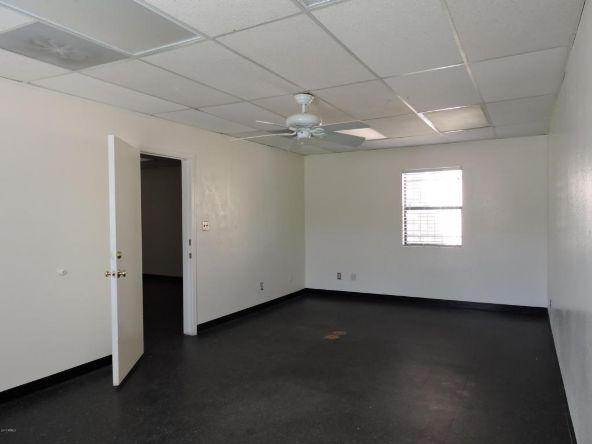 1320 E. Broadway Rd., Mesa, AZ 85204 Photo 4