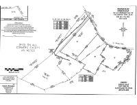 Home for sale: 000 Bates Pike S.E., Cleveland, TN 37323