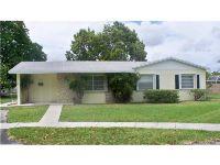 Home for sale: 18909 S.W. 92 Ct., Miami, FL 33157