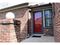 Home for sale: 13706 la Malone Ct., Saint Louis, MO 63128