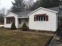 Home for sale: 313 Quinebaug Rd., Thompson, CT 06255
