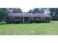 Home for sale: 694 Norrell Rd., Tallassee, AL 36078