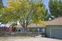 Home for sale: 3500 W. Runway Rd., Paulden, AZ 86334