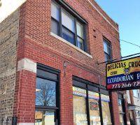 Home for sale: 3810 North Central Avenue, Chicago, IL 60634