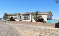 Home for sale: 18280 S.E. Cortez Rd., Deming, NM 88030