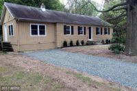 Home for sale: 11 Sumac Rd., Glen Burnie, MD 21060