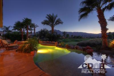 56435 Mountain View Dr. Drive, La Quinta, CA 92253 Photo 30