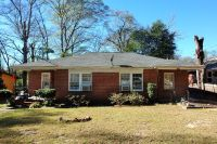 Home for sale: 1305 Dixon Dr., Columbus, GA 31906