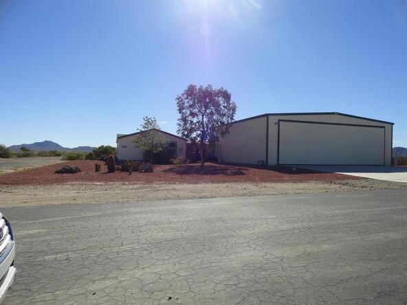 65309 W. Bonanza Ln., Salome, AZ 85348 Photo 5