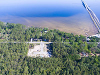 Home for sale: Lot #14 E. Claycin Cove, Santa Rosa Beach, FL 32459
