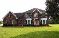 Home for sale: 101 Lake Ridge, Goldsboro, NC 27530