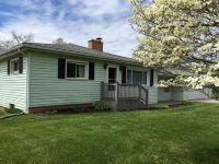 Home for sale: 2523 Northridge Rd., Alexandria, OH 43001