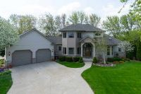Home for sale: 421 E. Olde Paltzer Ct., Appleton, WI 54913
