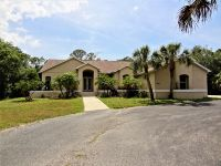 Home for sale: 370 River Rd. N., Venice, FL 34293