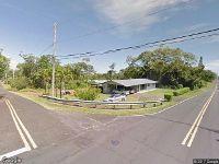Home for sale: Opakapaka St., Pahoa, HI 96778
