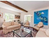 Home for sale: 120 Ridgeway Rd., Weston, MA 02493