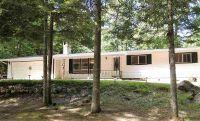 Home for sale: N5119 Joe Corn, Iron Mountain, MI 49801