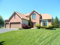 Home for sale: 1632 Jeanel Ln., Aurora, IL 60502