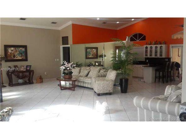 Miami, FL 33184 Photo 14