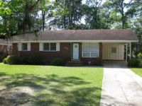 Home for sale: 908 Bunche Dr., Valdosta, GA 31601