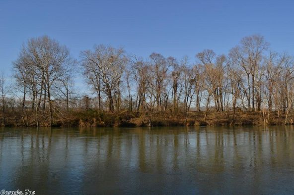 60 Riverland Dr., Heber Springs, AR 72543 Photo 6