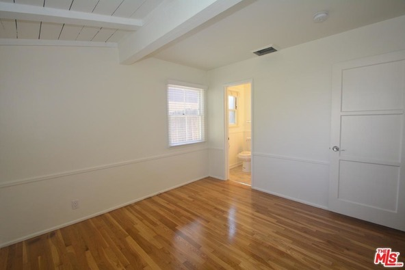 3135 Barry Ave., Los Angeles, CA 90066 Photo 24
