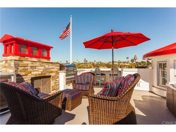 E. Bay Front, Newport Beach, CA 92662 Photo 23