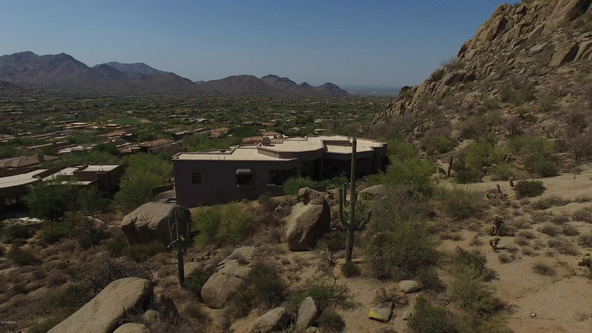 10040 E. Happy Valley Rd., Scottsdale, AZ 85255 Photo 33
