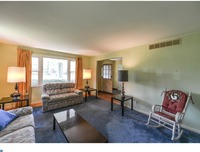 Home for sale: 18 Forsythia Ln., Pilesgrove, NJ 08098