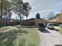 Home for sale: Southcrest, Haughton, LA 71037