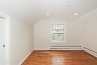 Home for sale: 22w451 Broker Rd., Medinah, IL 60157